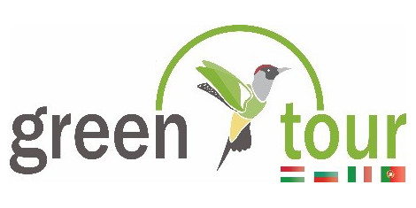 Green Tour Project