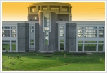 Birla Institute of Management Technology