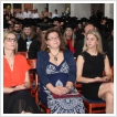 Graduation ceremony at the Faculty of Economics and Social Sciences