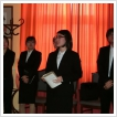 Japanese month finishes at the Faculty of Economics and Social Sciences