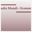 Fourth issue of Studia Mundi-Economica in 2017 is now available