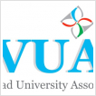 """Security, safety and sustainability"" - 6th VUA YOUTH scientific session"