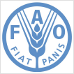 FAO Scholarship Programme for the 2019-2020 Academic Year