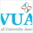3rd VUA YOUTH Scientific Sessions