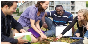 Summer school for climate innovation