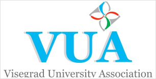 5th VUA YOUTH Scientific Sessions