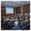 The challenges of sustainable food supply – Inaugural speech of Dr. József Popp at the Hungarian Academy of Sciences