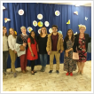 The project of Intercultural Meetings continued