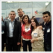 International Education and Career Exhibition in Baku