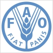 FAO Scholarship for the 2017-2018 Academic Year