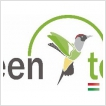 Green Tourism Education: Innovative way to Develop Rural Areas
