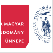 Latest researches and innovations in my country - Month of Hungarian Science